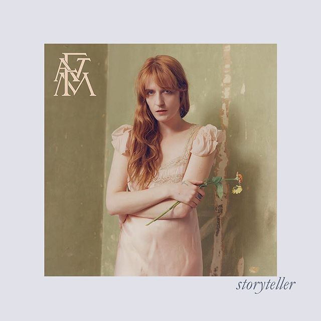 "Hunger by Florence and The Machine has been added to Music Love's Storyteller playlist. This is the first single from the new album High as Hope out 29 June. Florence says ""This song is about the ways we look for love in things that are perhaps not love, and how attempts to feel less alone can sometimes isolate us more. I guess I made myself more vulnerable in this song to encourage connection, because perhaps a lot more of us feel this way than we are able to admit. Sometimes when you can't say it, you can sing it."" Up now at musiclove.com.au/playlists @musicloveau #musiclove #spotify #playlist #highashope #music #florenceandthemachine @florenceandthemachine #hunger 🌾🍁🌻🍂🌾🍁🌻🍂"