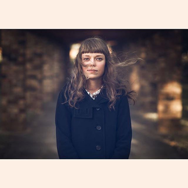 """""""Nonsense is just a rearrangement of sense."""" Composer Holly Harrison follows Alice in Wonderland down rabbit holes, and her audiences are all the richer for it. Music Love's interview with this unique Sydney composer up now at musiclove.com.au @musicloveau #musiclove #hollyharrison @harrison_composer #composer #chambermusic #musicaviva @musicavivaau #aliceinwonderland #melbourneinternationalchambermusiccompetition #micmc #composer #australiancomposition 🌳🐇🍰🌳🐇🍰🌳🐇🍰"""
