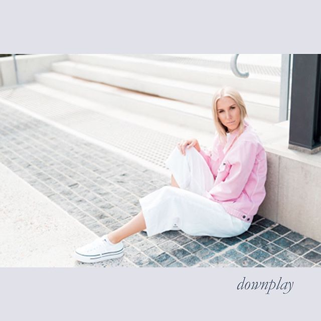 Sleep, the beautiful new song from Ebony has been added to Music Love's Downplay playlist. Perfect Thursday morning listen. Up now at musiclove.com.au/playlists @ebonymusic #sleep #playlists #spotify #newmusic @musicloveau #musiclove 🛌🛏🛌🛏🛌🛏