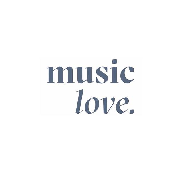 Having a wee hiatus but please consider this your chance to look through the 200 women in music we've profiled since November 2016..... #VeraBlue, #AmyShark, #SusanHeymann, #EmilyWurramara, #Woodes, #Gordi, #TraceyThorn #JennyValentish #KathyMcCabe #theresawayman #GeorgiaNott #caseydonovan #KatieNoonan #sosefuamoli #michellegracehunder #KaseyChambers #MamaKin #flexmami #SallyWhitwell and more more more #womeninmusic 🌹musiclove.com.au 🌹 @musicloveau #musiclove