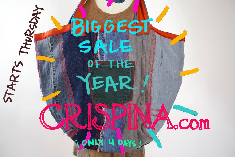 04.30.19Beach Bag Sale Ad.jpg