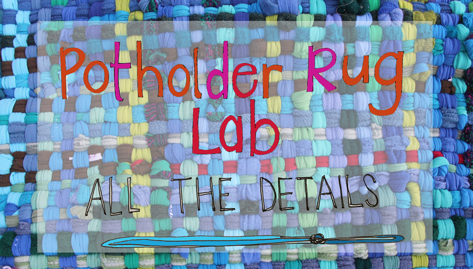 Potholder Rug Course Title Page.jpg