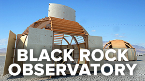 BlackRockObservatory_Day1.png