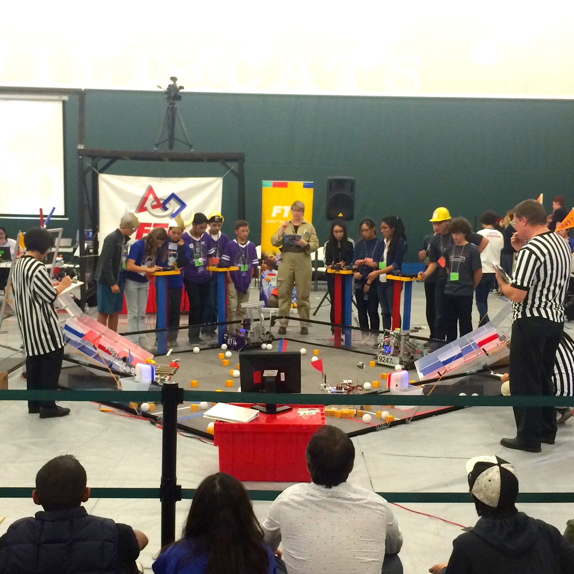 RoboVikings_Competition.JPG