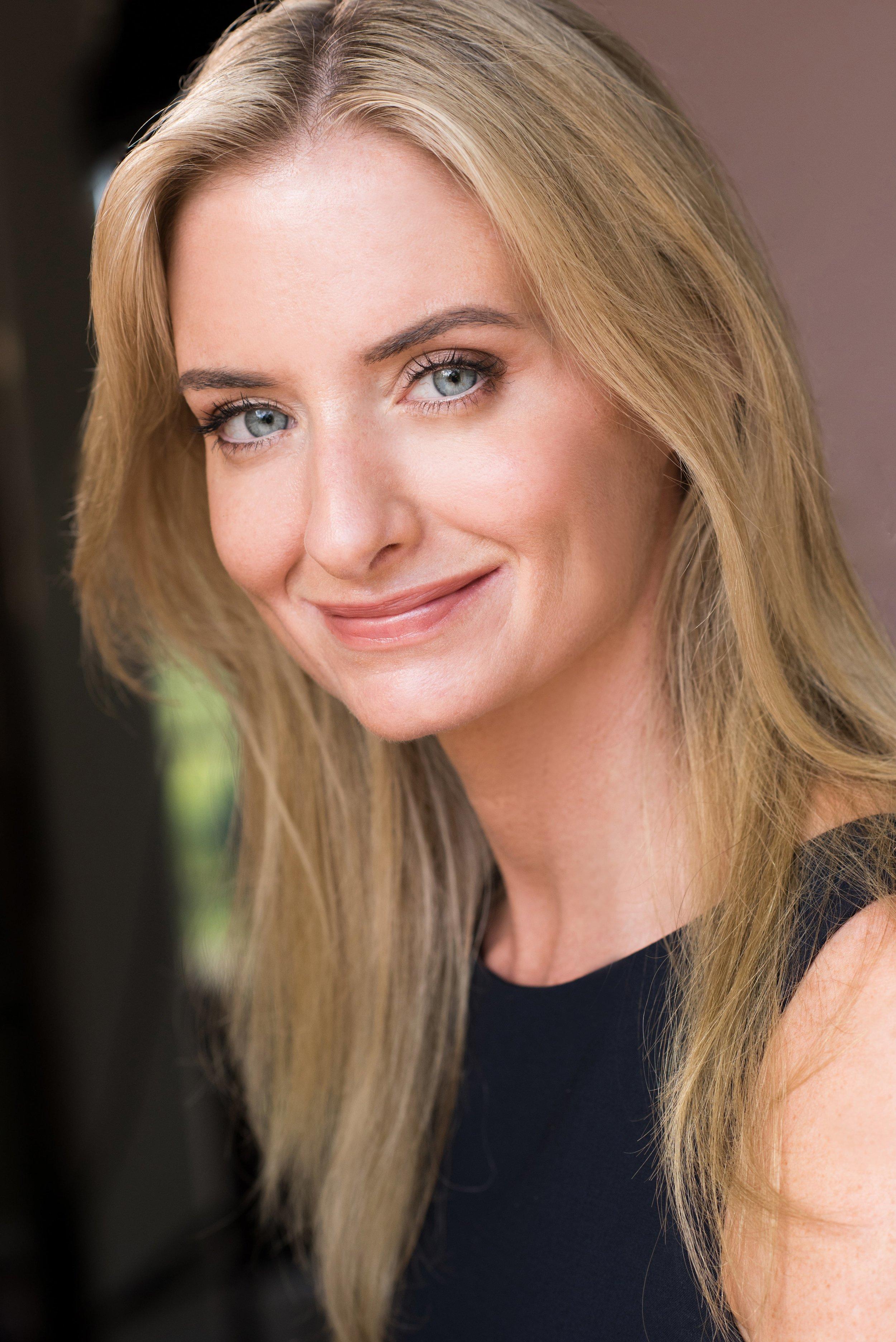 Danielle Eanet