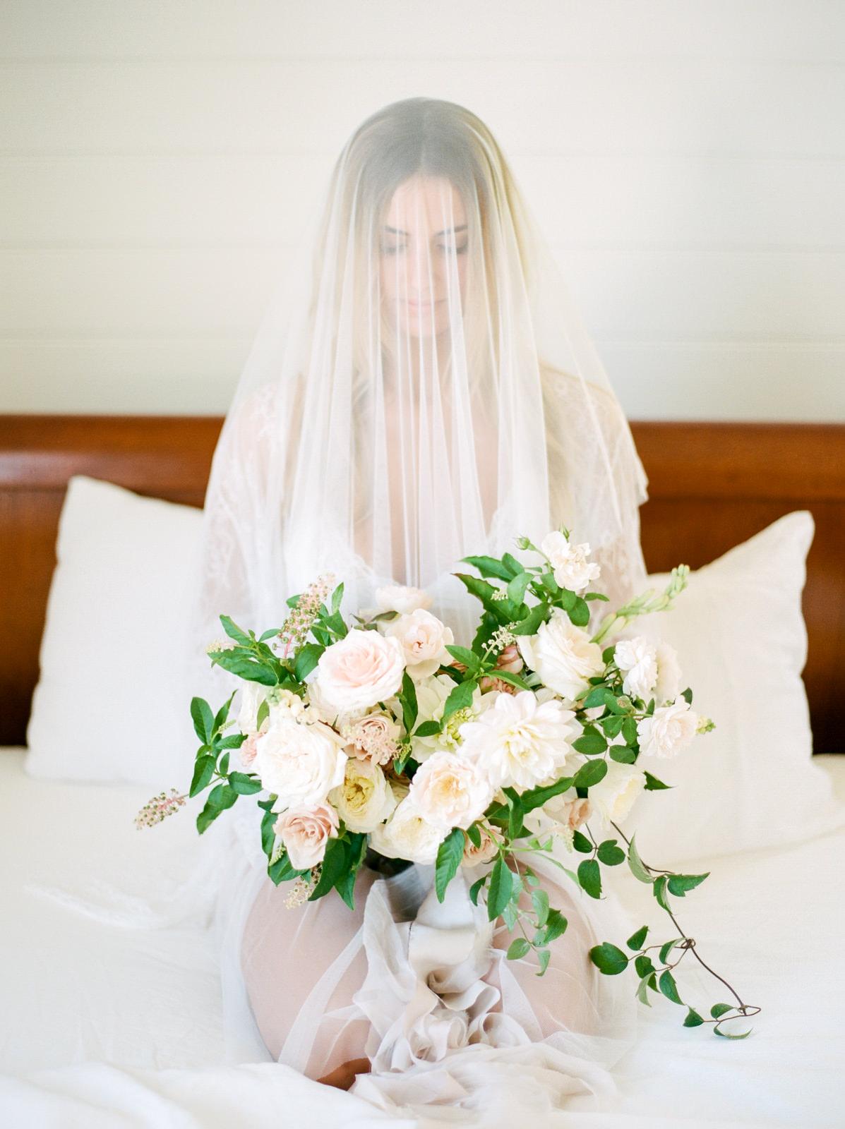 waop_theriftbowral_elopement-0066.jpg