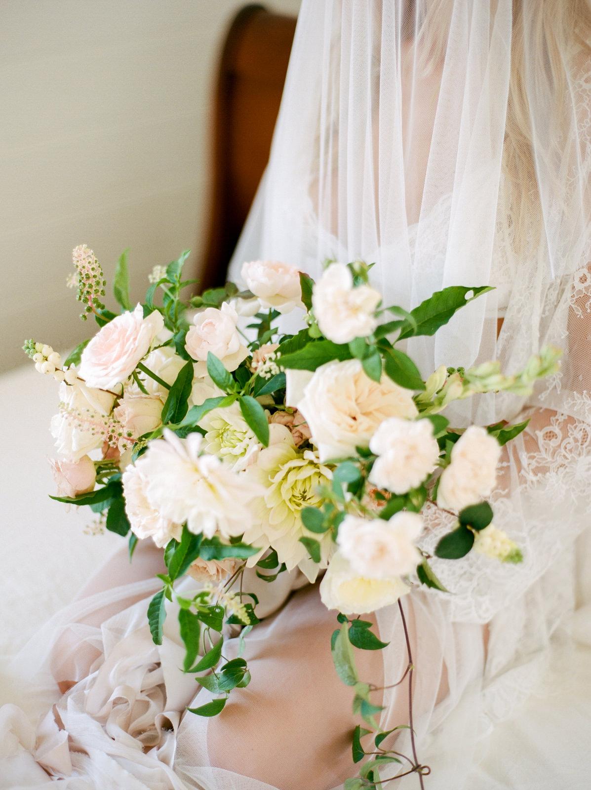 waop_theriftbowral_elopement-0064.jpg