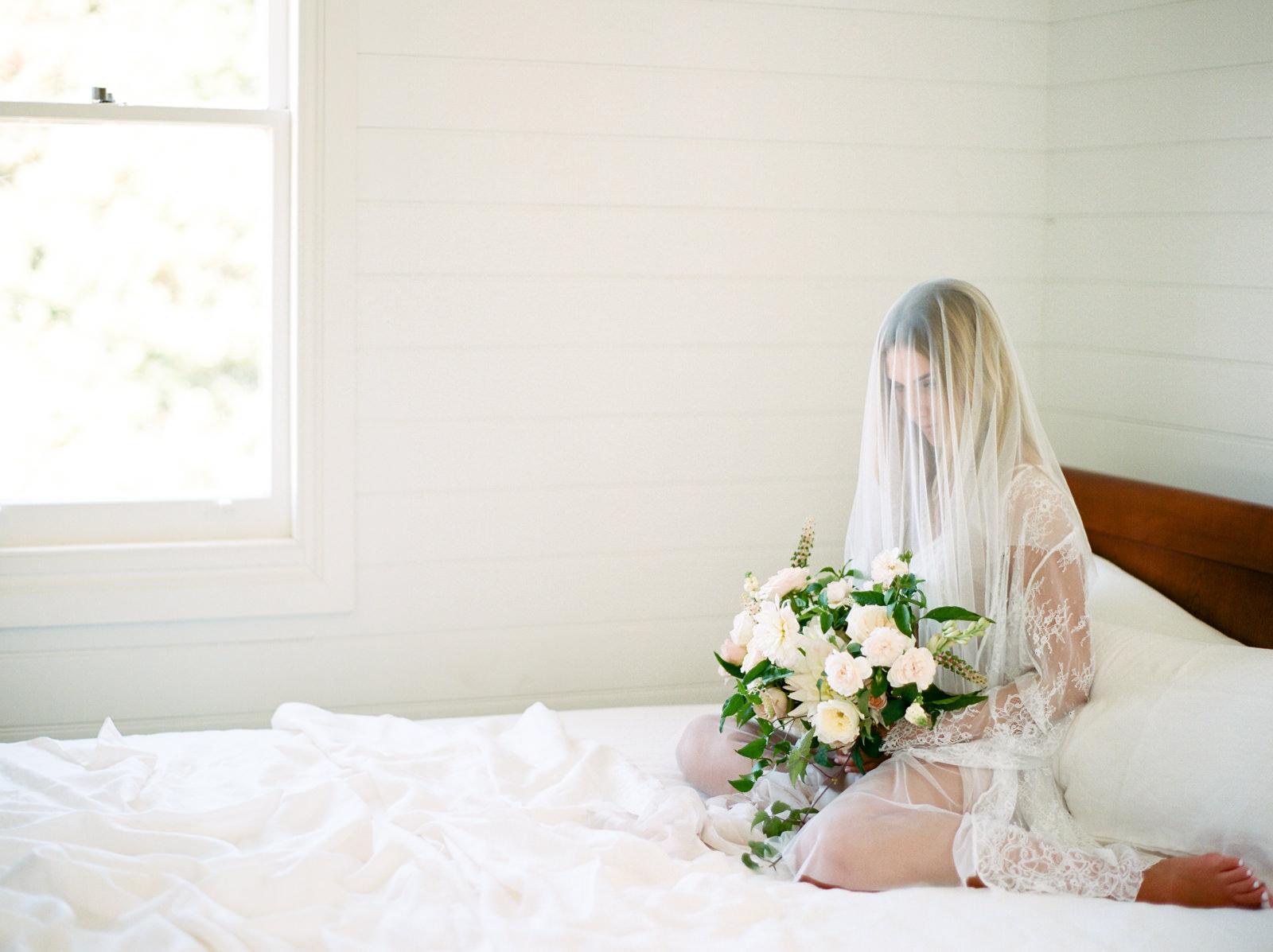 waop_theriftbowral_elopement-0078.jpg
