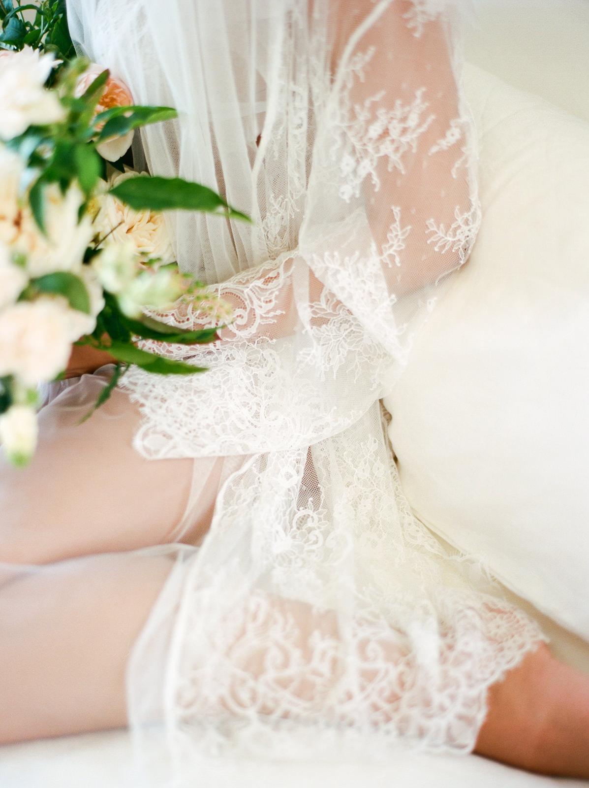 waop_theriftbowral_elopement-0080.jpg