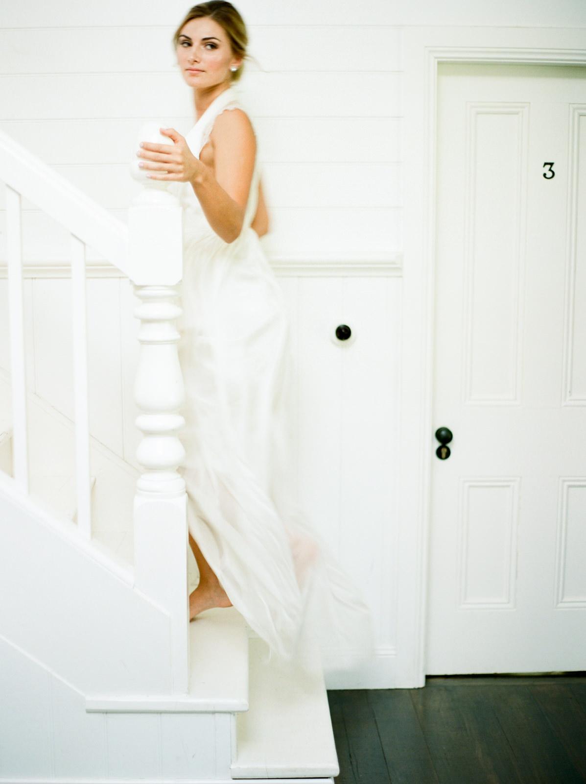 waop_theriftbowral_elopement-0222.jpg