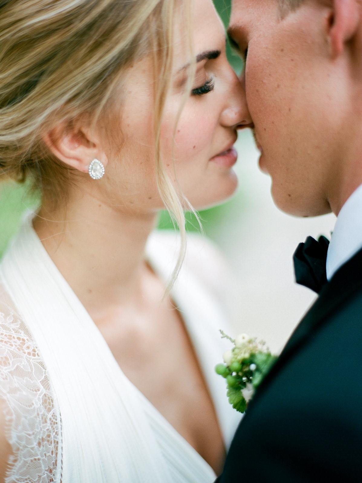 waop_theriftbowral_elopement-0432.jpg