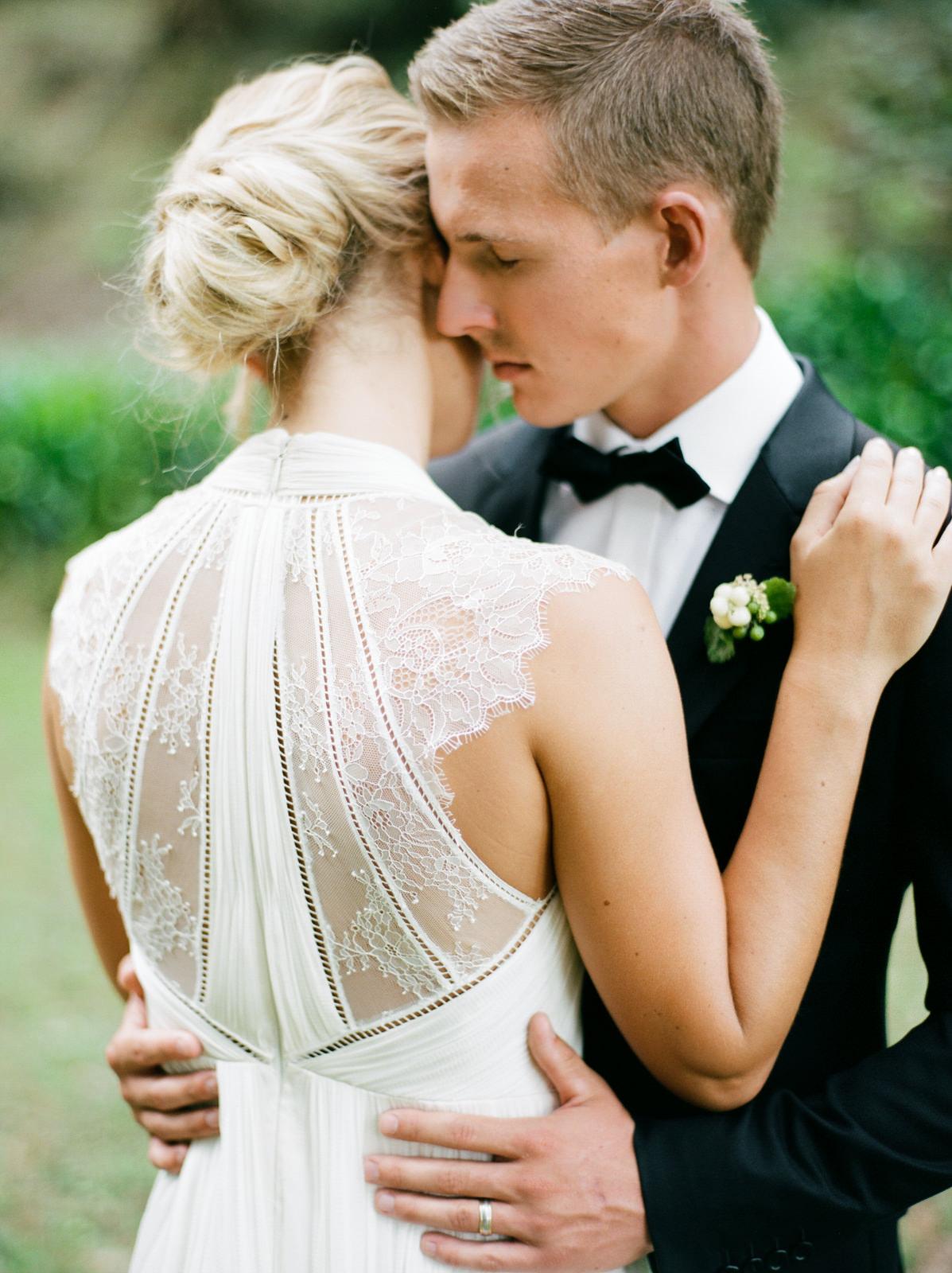 waop_theriftbowral_elopement-0443 (1).jpg