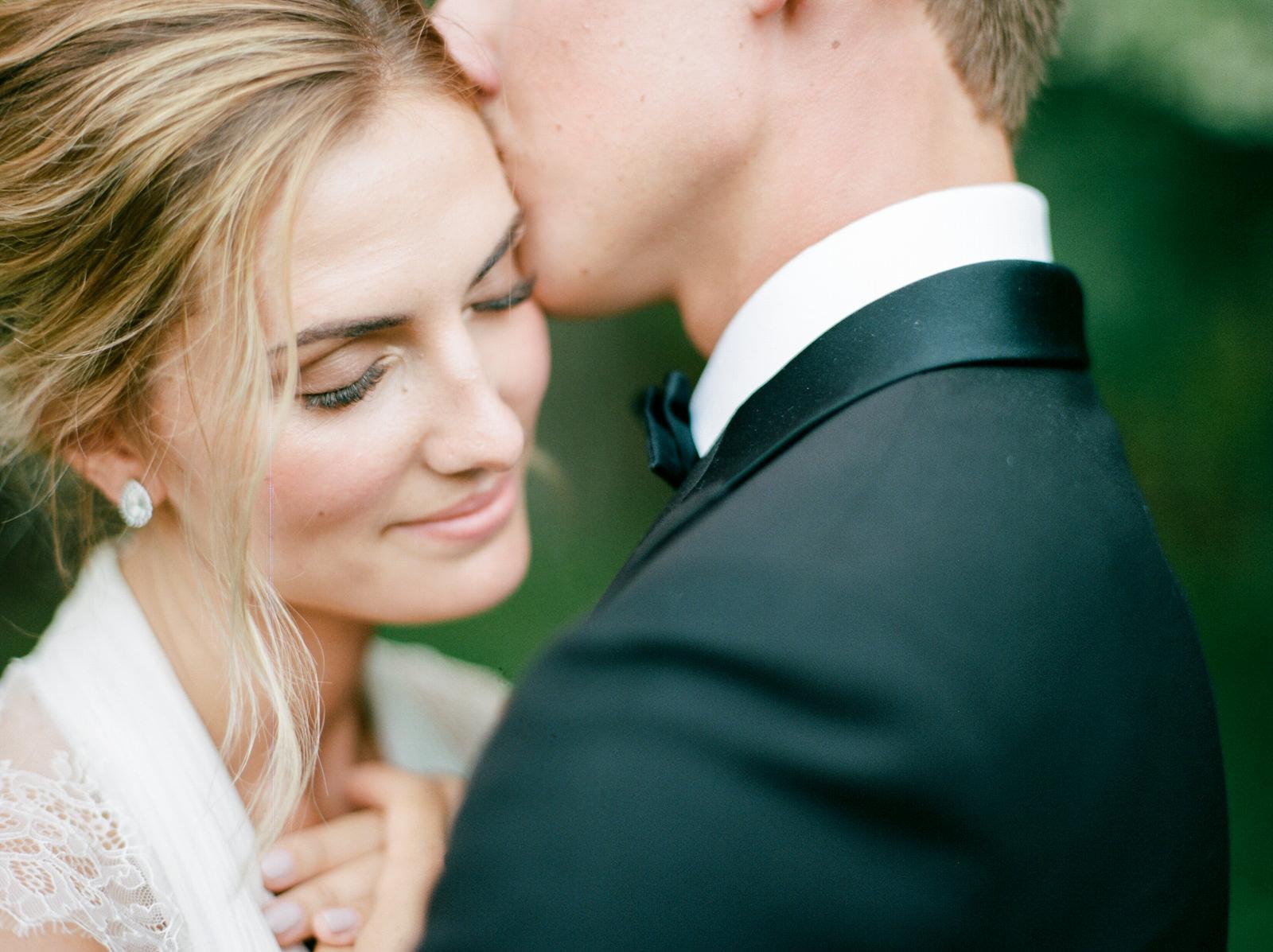 waop_theriftbowral_elopement-0454.jpg