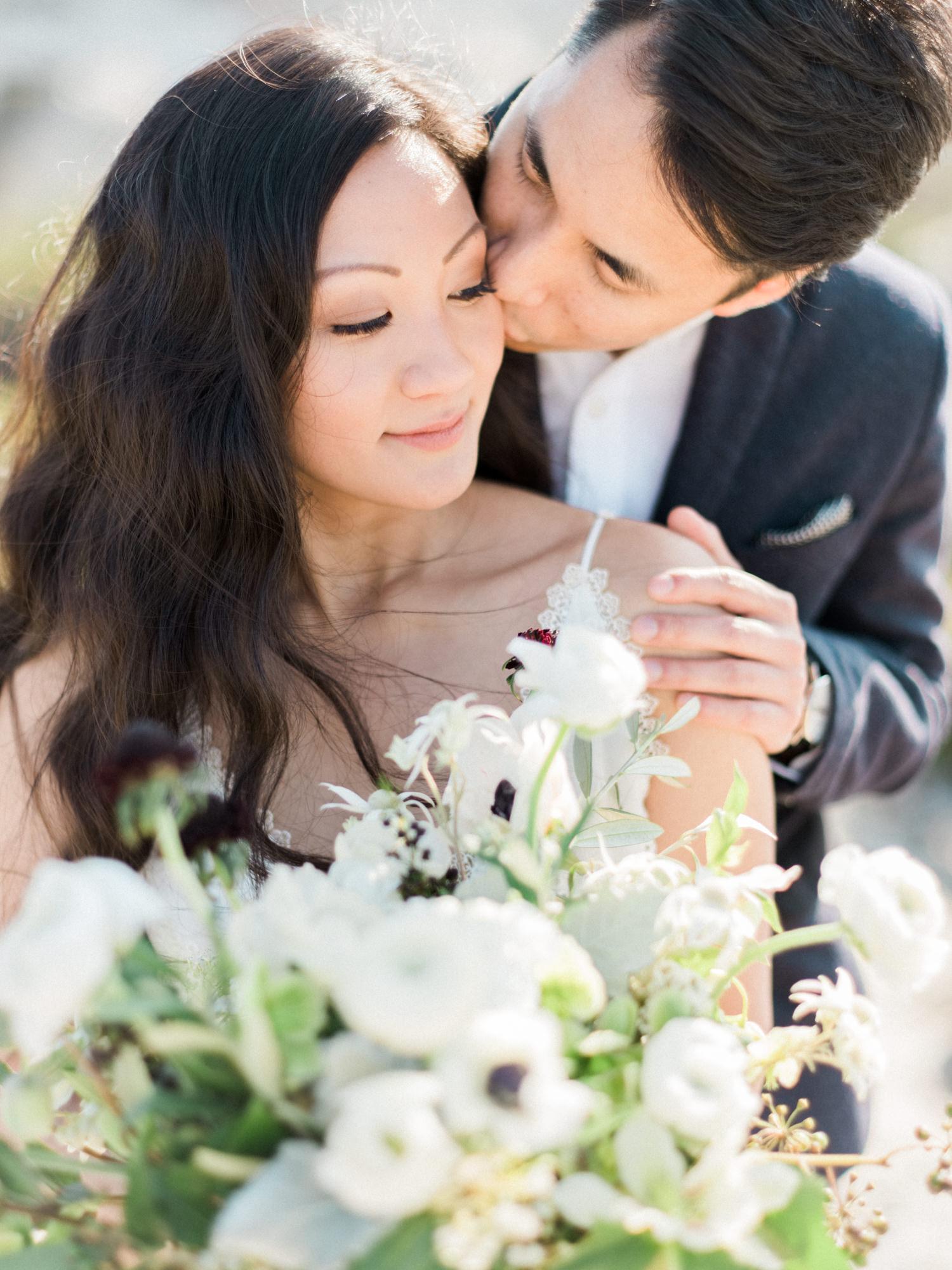 waop-marissa&sunny-engagement-0039.jpg