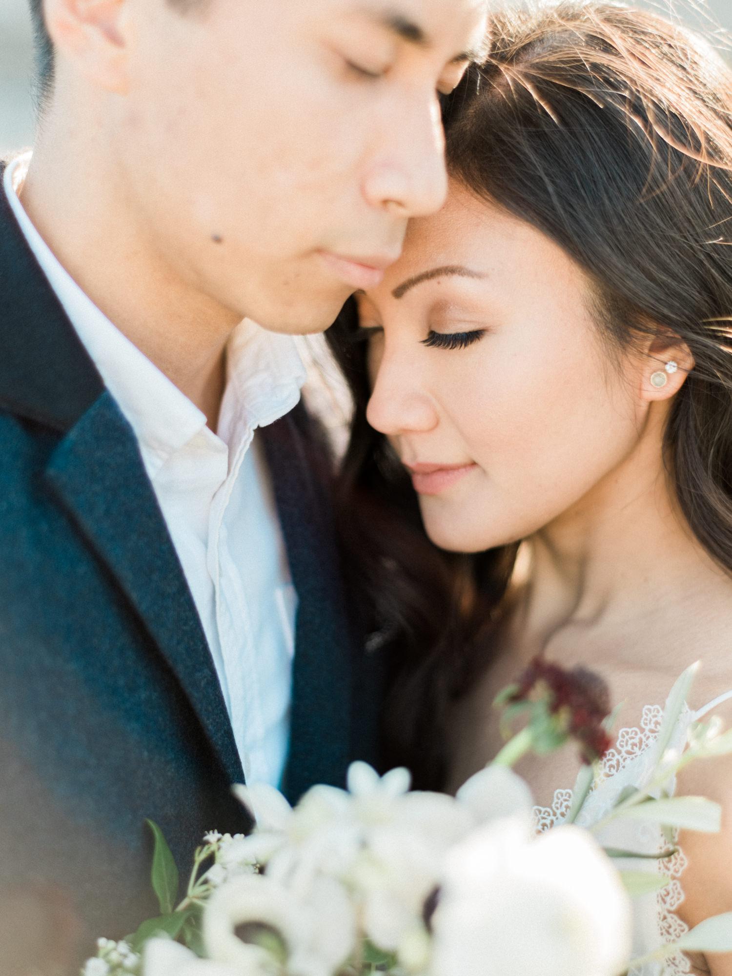 waop-marissa&sunny-engagement-0056.jpg