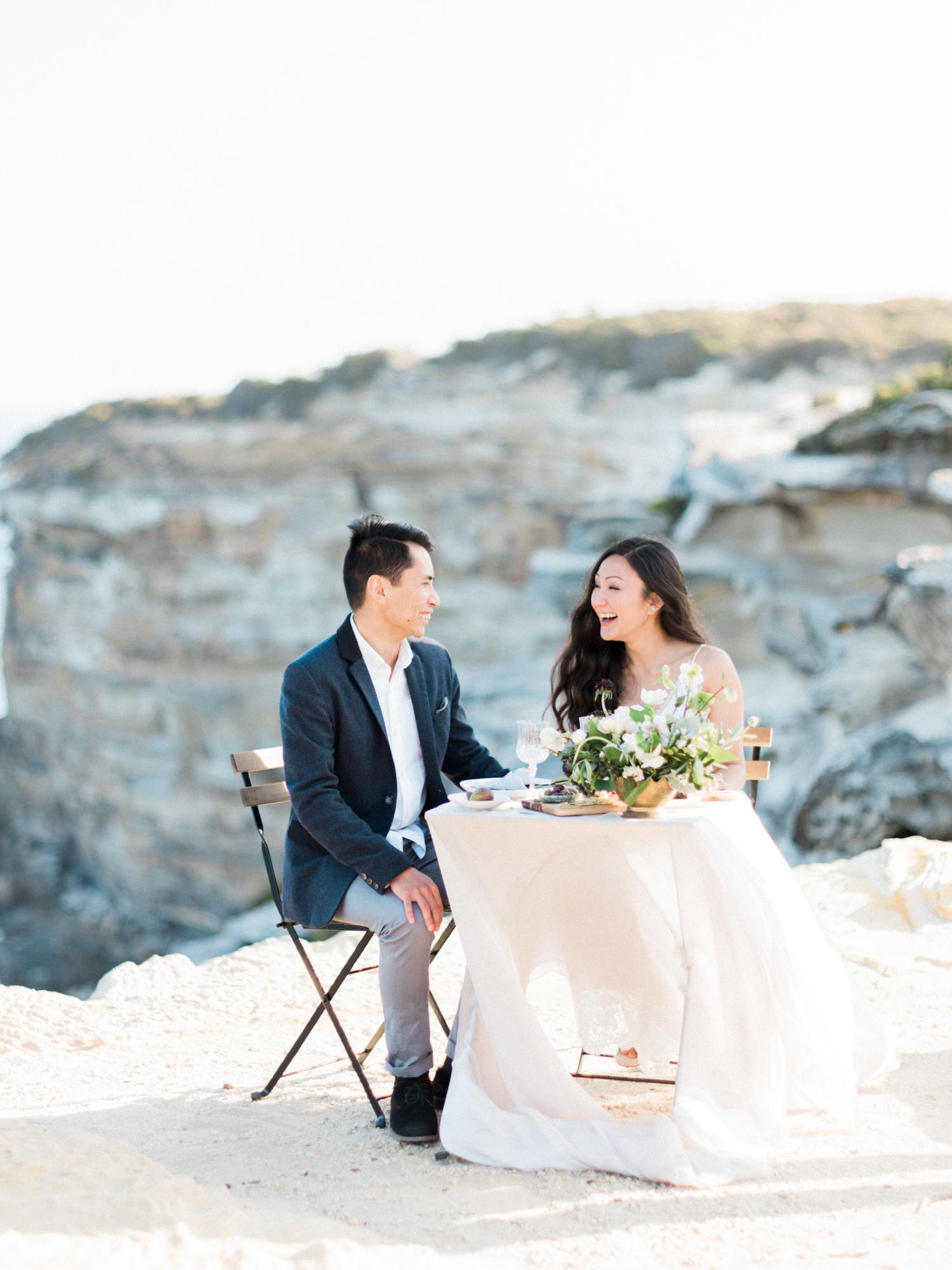 waop-marissa&sunny-engagement-0089.jpg