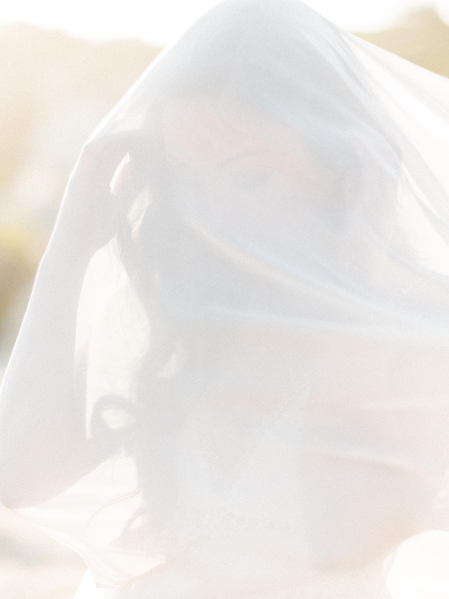 waop-marissa&sunny-engagement-0174.jpg