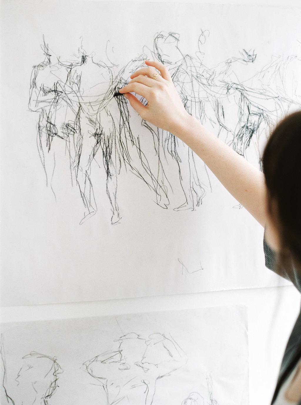 sandra-chau-stylist-fine-art-branding-shoot-mishku-studio188.jpg