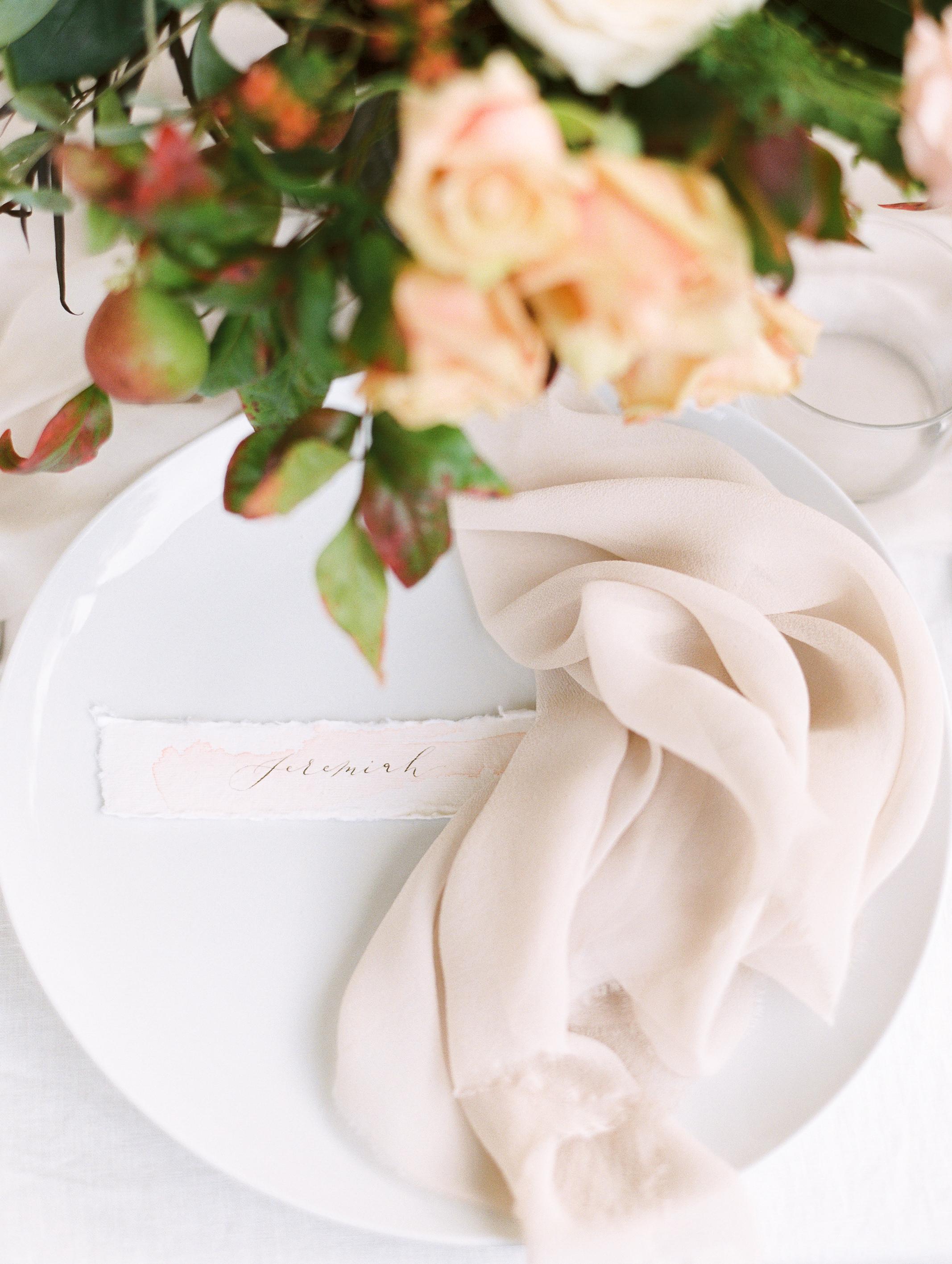 sandra-chau-stylist-floral-florist-branding-lifestyle-shoot-we-are-origami016.jpg