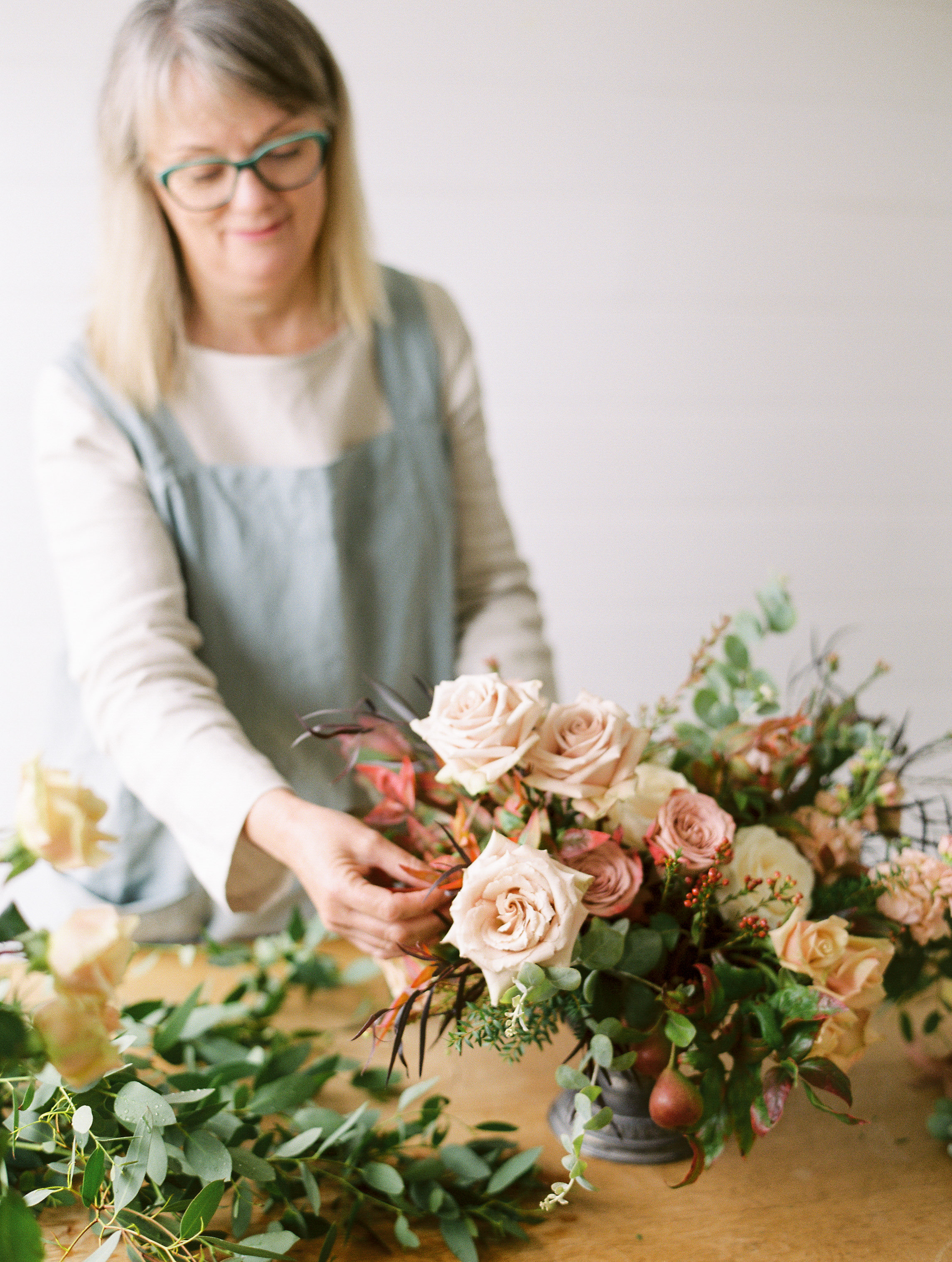 sandra-chau-stylist-floral-florist-branding-lifestyle-shoot-we-are-origami204.jpg