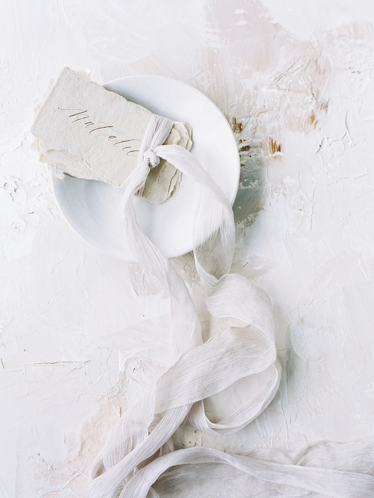 waop-silbiaro-branding-0020.jpg