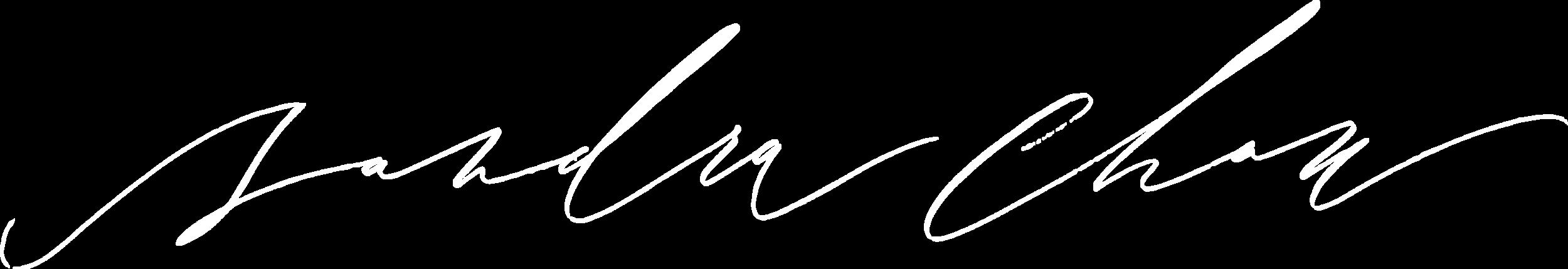 schau-logo-white.png