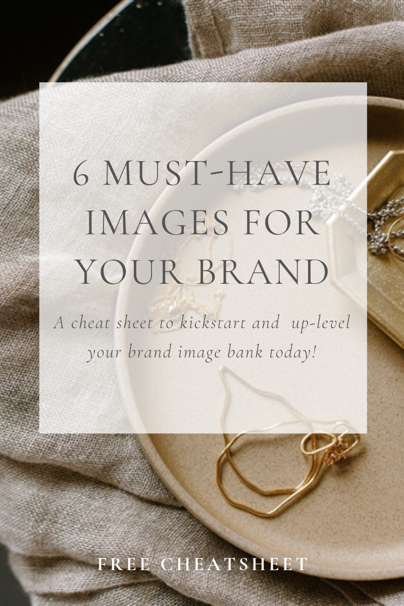 6-must-have-images-for-your-brand-sandra-chau.png