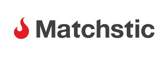 resized_matchstic.jpg