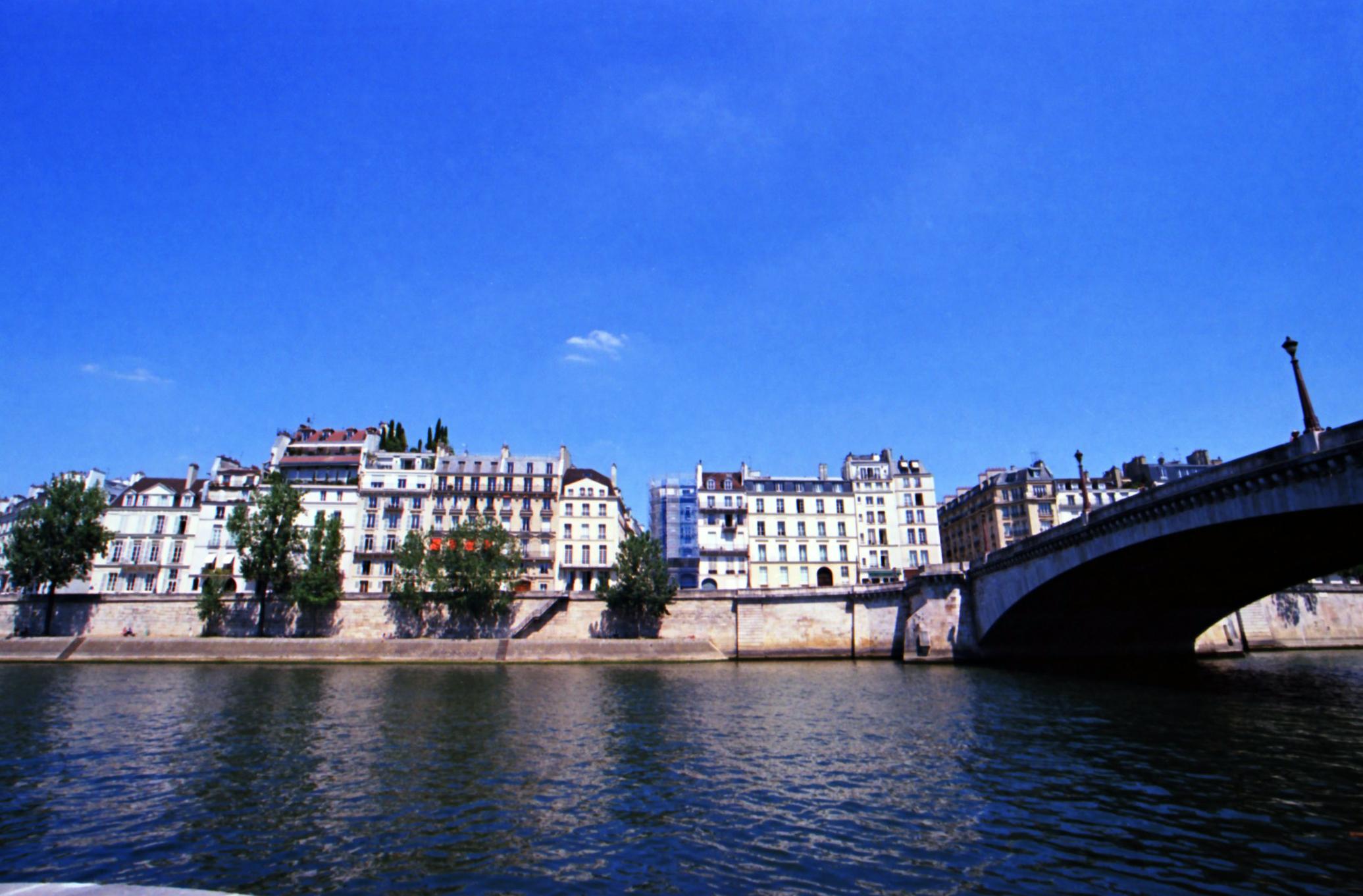 Seine1.jpg