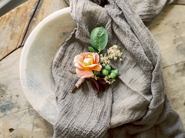 pavan-floral-still-life.jpg