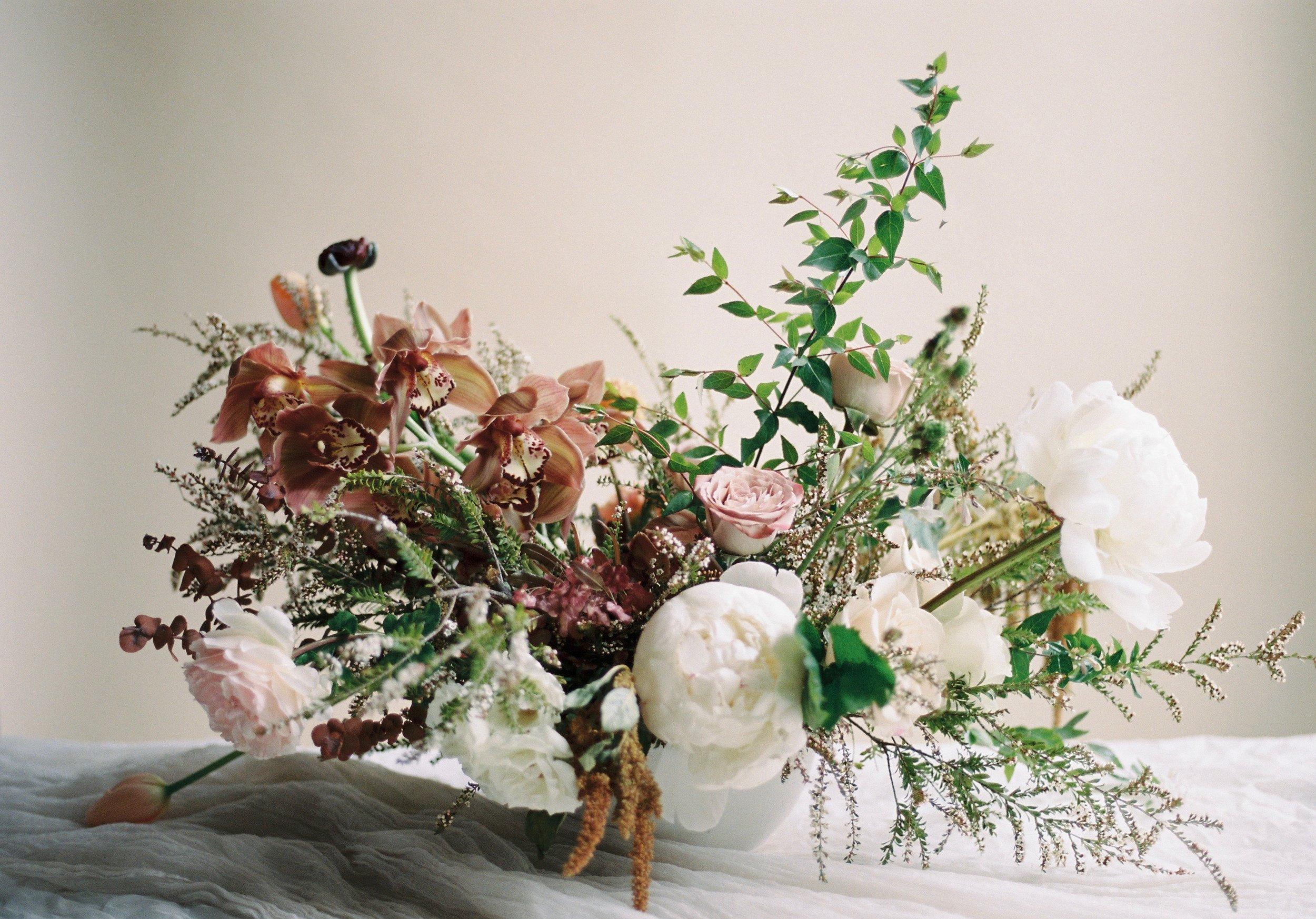 brie_walter_floral_studio