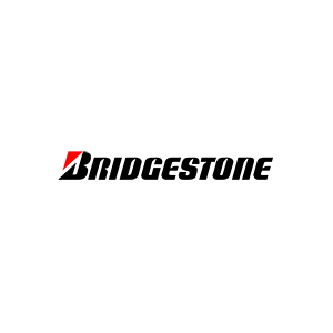 Bridgestone-logo-old.jpg