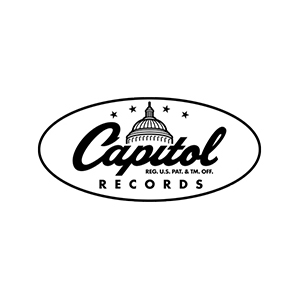 CapitolRecords_Logo.jpg