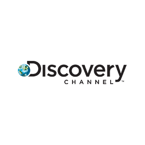 Discovery_Channel_2009.jpg