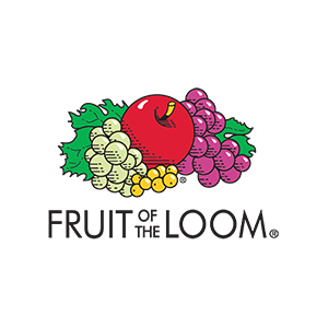 Fruit_logo.jpg