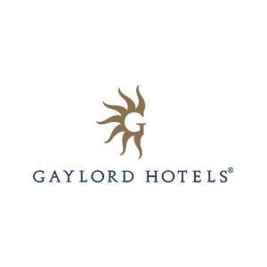 GaylordHotels.jpg