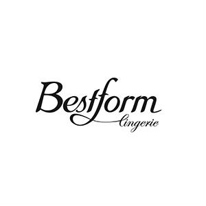 Logo-Bestform-Noir-JPEG.jpg
