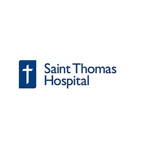 SaintThomasHospital_ML_281.jpg