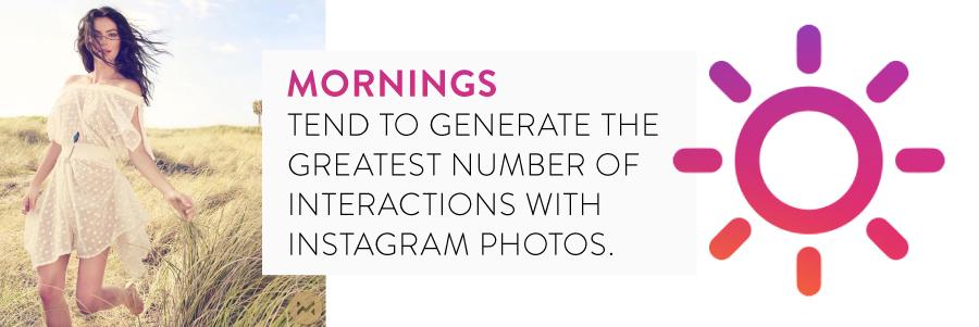 mornings-generate-best-reach