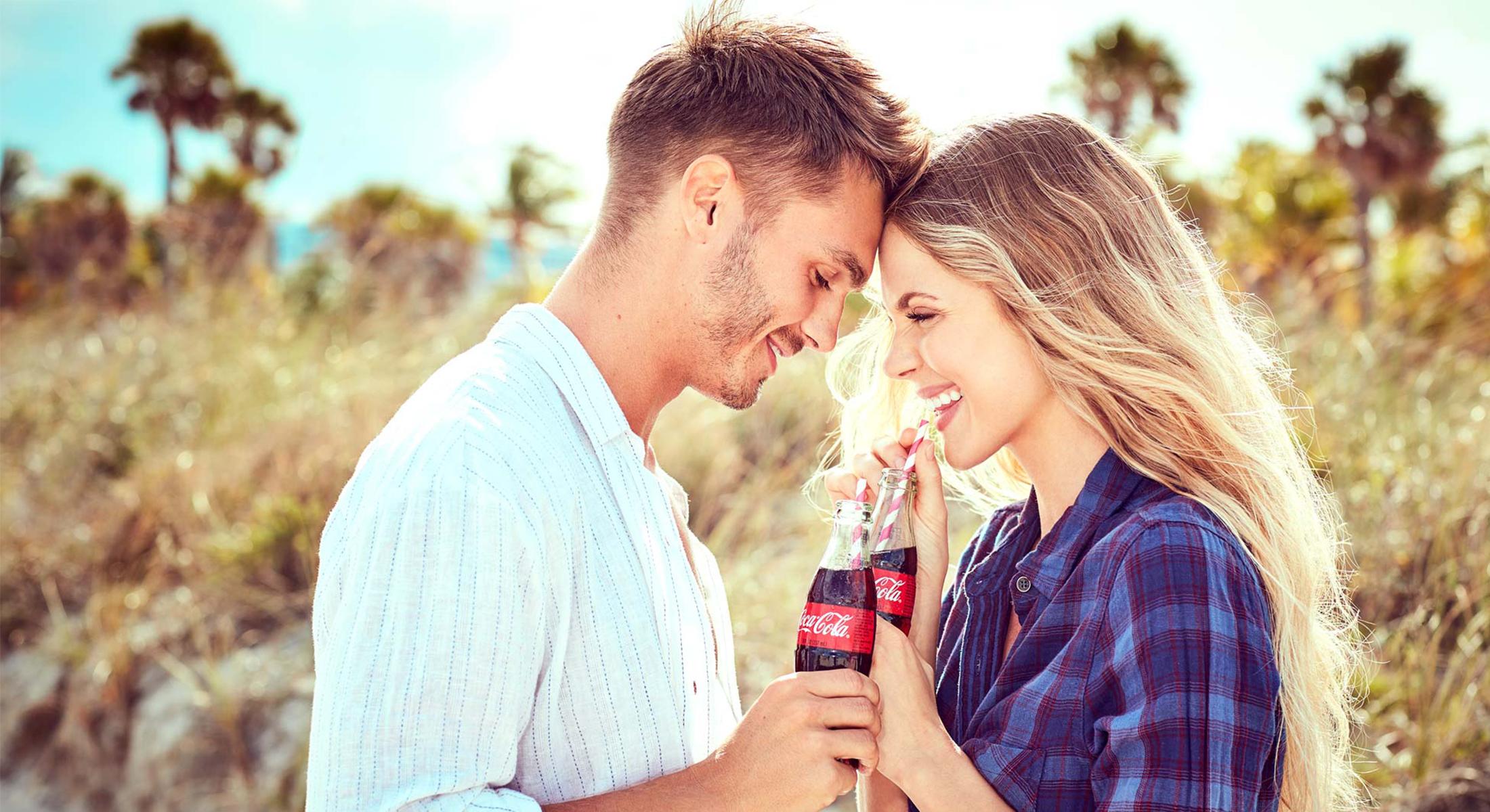 Coke Homepage.jpg