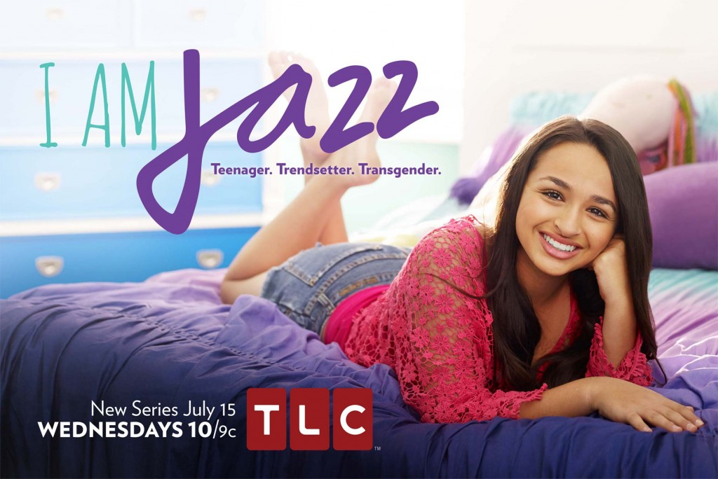 Mark DeLong - Celebrity Photographer - Teen actress wearing a pink shirt and sitting on a purple bed.