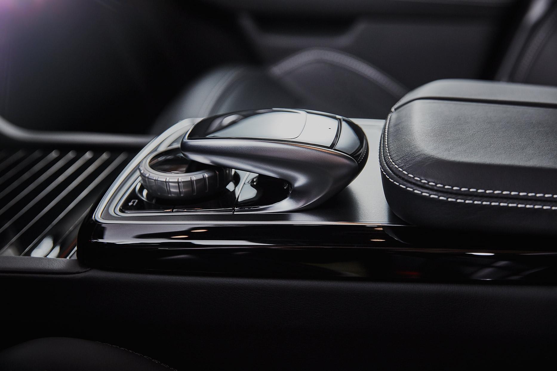 Mercedes_GLE_AMG63s_0257_HERO_FINAL_1244_WEB.jpg