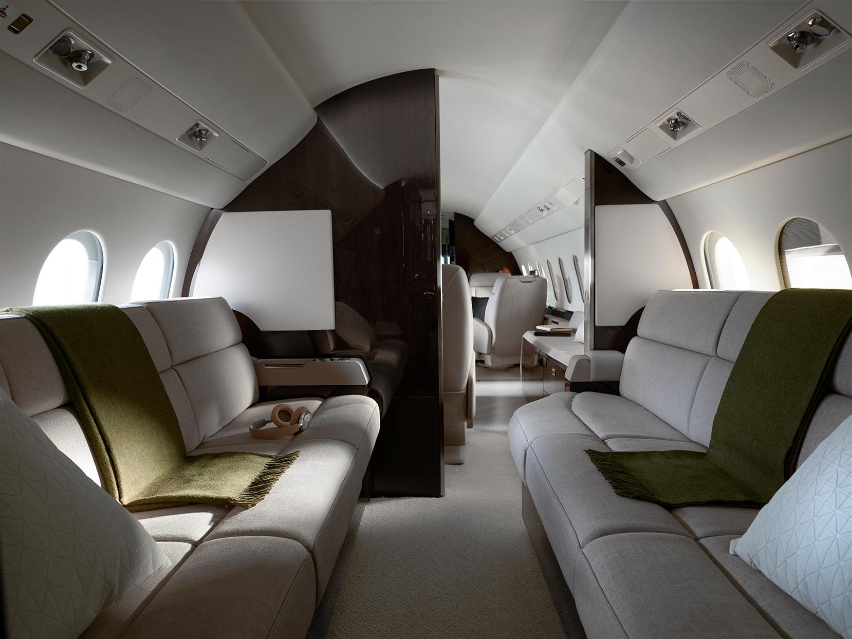 W-DSNT-Back-Lounge-0632.jpg