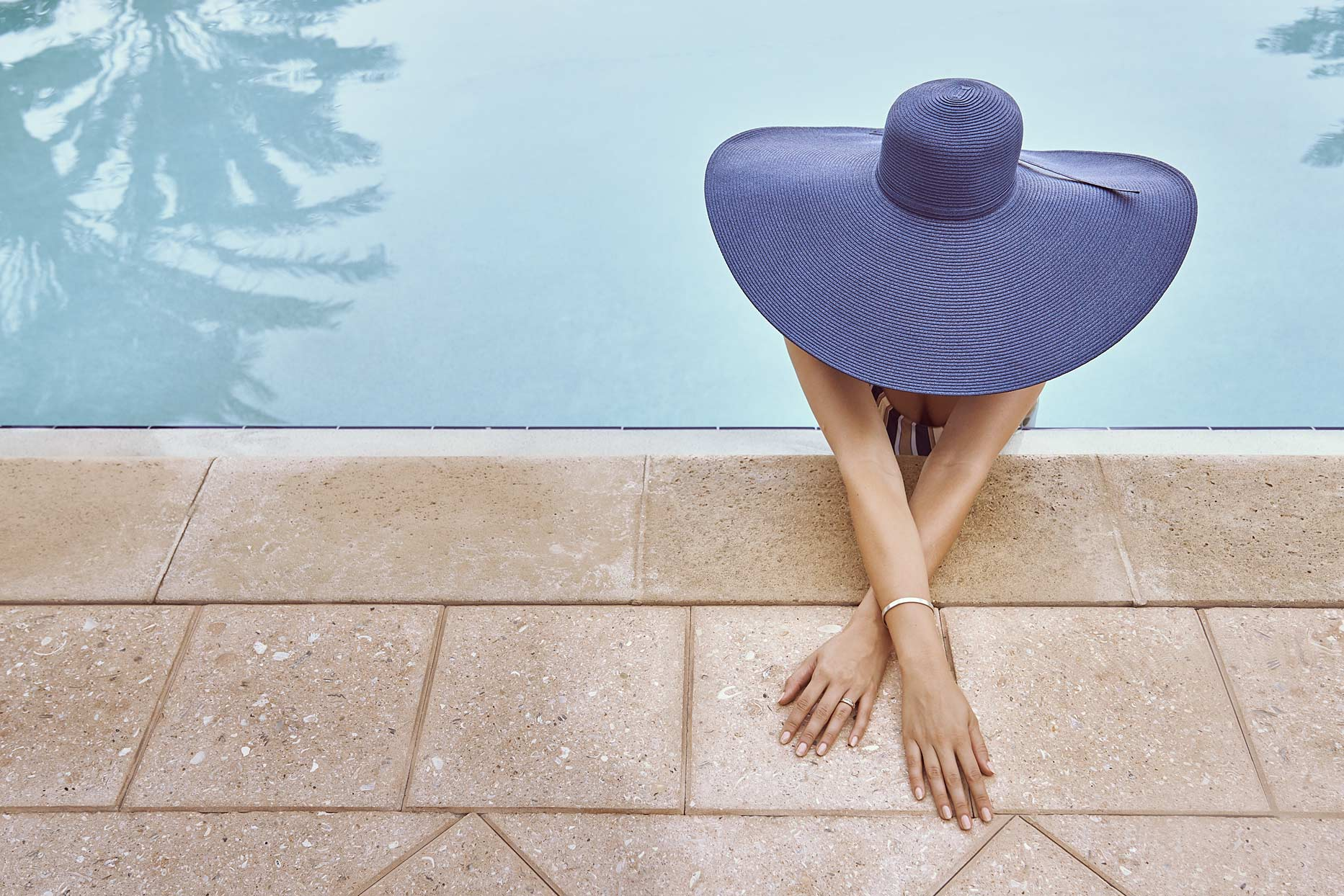 WAO_Cabana_Pool_Hat_4_5.28.19_2711_CRP-FINAL-1244_WEB.jpg