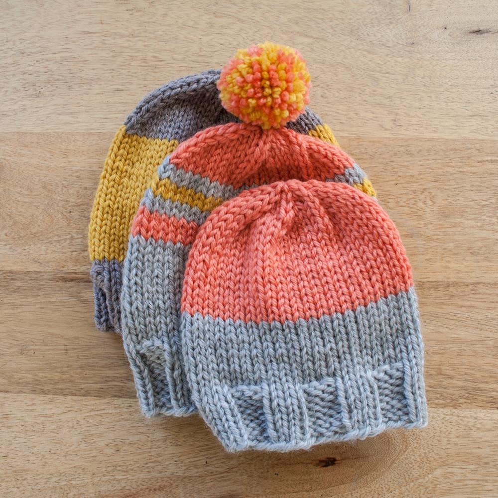 baby-hats-styled.jpg