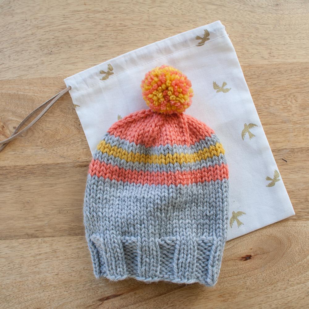 baby-hat-orange-striped-styled.jpg