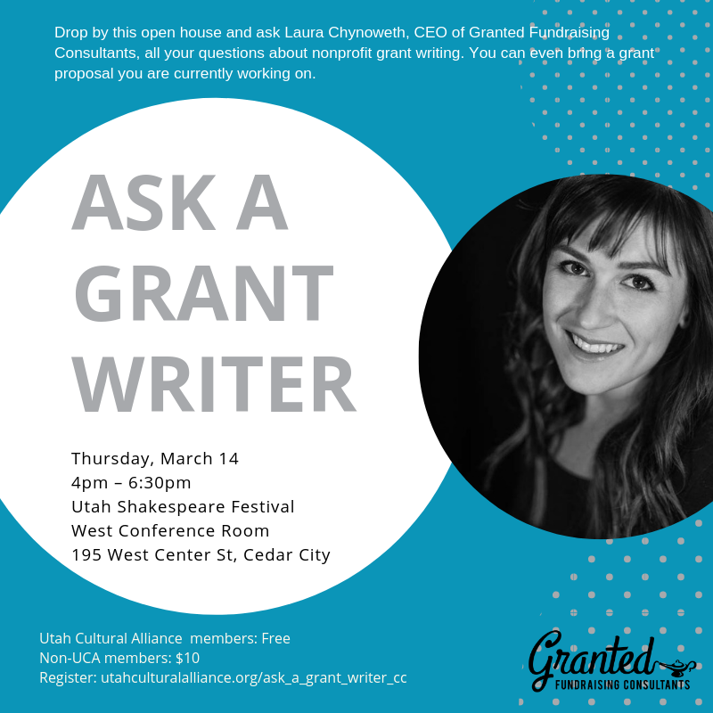 ask a grant writer flyer.png