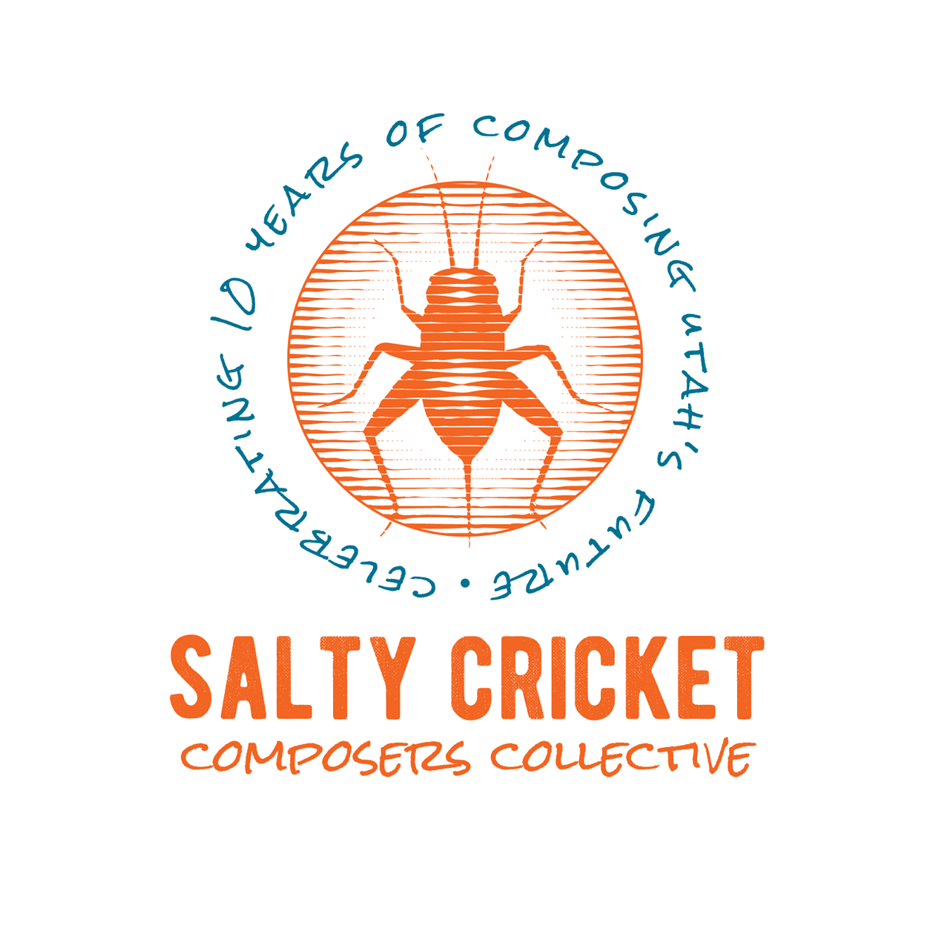 salty cricket.png