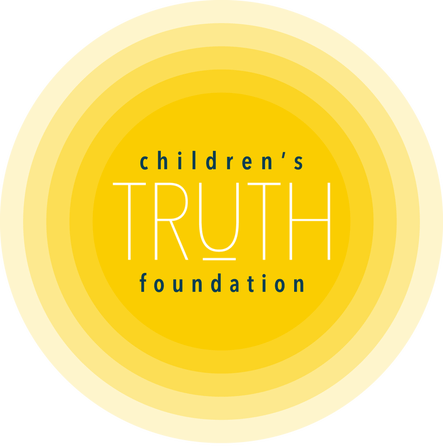 logo-childrens_truth_foundation-full.png
