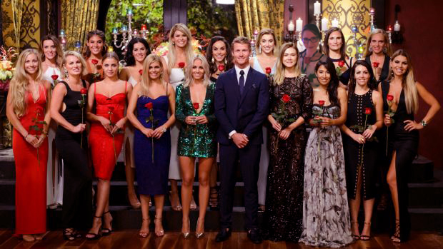 """""""The Bachelor"""": Making amazing connections since 2002."""
